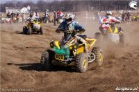 can_am_renegate_na_starcie_do_cross_country